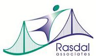 Rasdal Associates